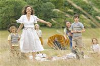 Nanny McPhee Returns Photo 8