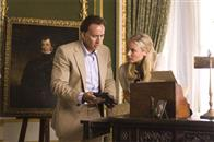National Treasure: Book of Secrets Photo 11