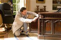 National Treasure: Book of Secrets Photo 2