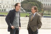 National Treasure: Book of Secrets Photo 9