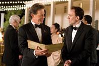 National Treasure: Book of Secrets Photo 10