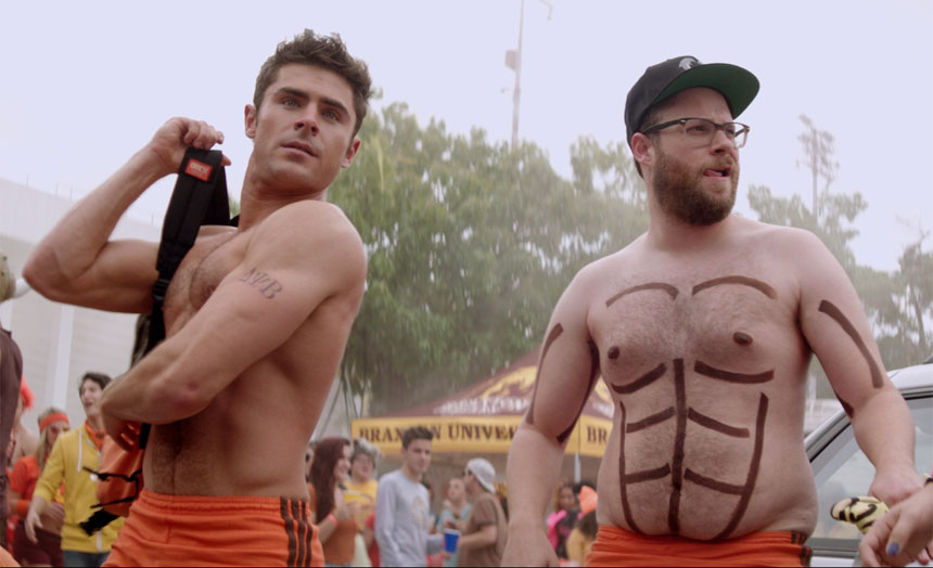 Neighbors 2: Sorority Rising Photo 2 - Large