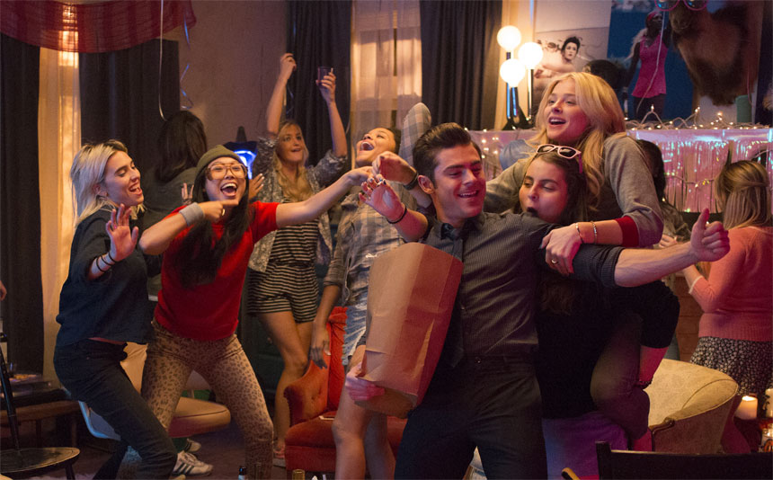 Neighbors 2: Sorority Rising Photo 3 - Large