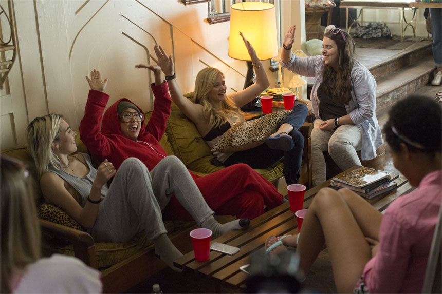 Neighbors 2: Sorority Rising Photo 10 - Large