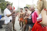 Neighbors 2: Sorority Rising Photo 8