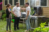 Neighbors 2: Sorority Rising Photo 9