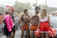 Neighbors 2: Sorority Rising Photo 12