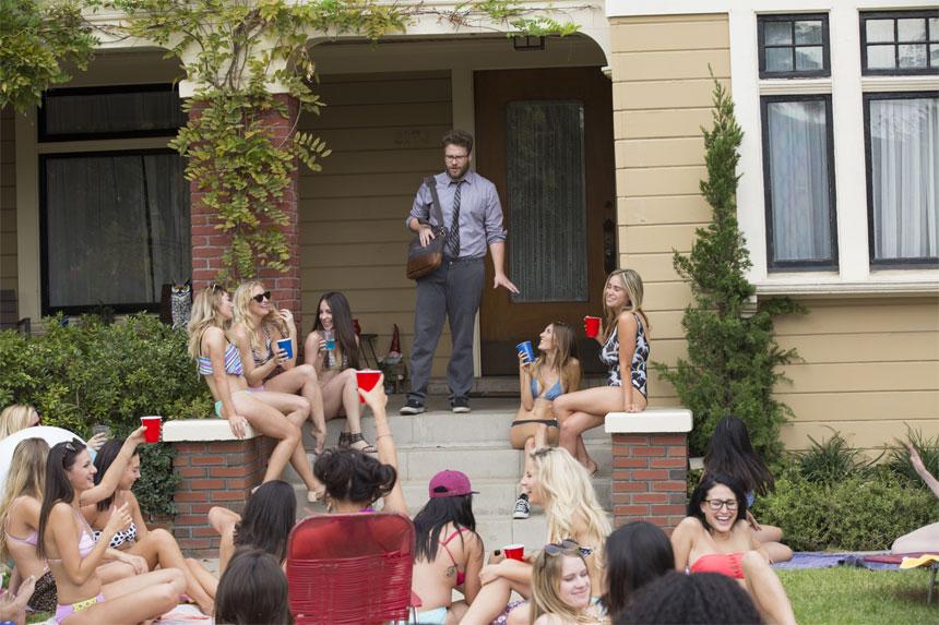 Neighbors 2: Sorority Rising Photo 13 - Large
