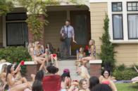 Neighbors 2: Sorority Rising Photo 13