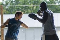 Never Back Down Photo 5
