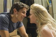 Never Back Down Photo 7