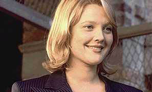 Never Been Kissed Photo 2 - Large