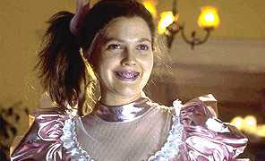 Never Been Kissed Photo 11 - Large