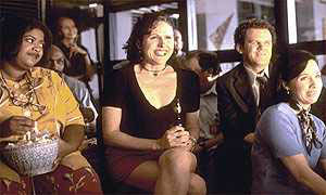Never Been Kissed Photo 13 - Large