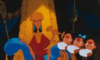 The Emperor's New Groove Photo 1