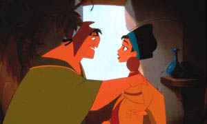 The Emperor's New Groove Photo 7 - Large