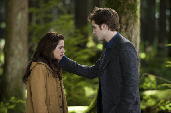 The Twilight Saga: New Moon Photo 9 - Large