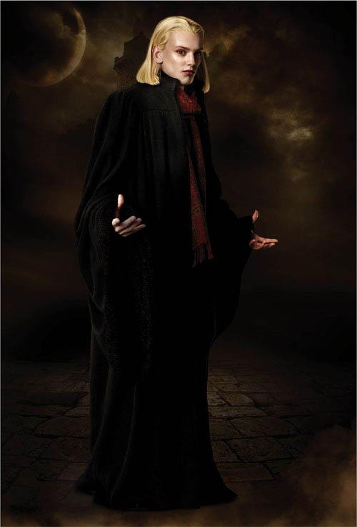 The Twilight Saga: New Moon Photo 13 - Large