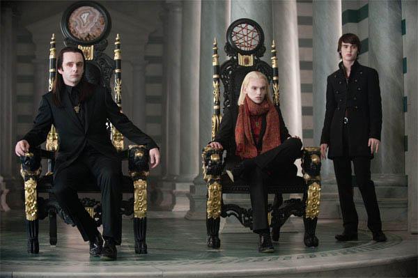 The Twilight Saga: New Moon Photo 2 - Large