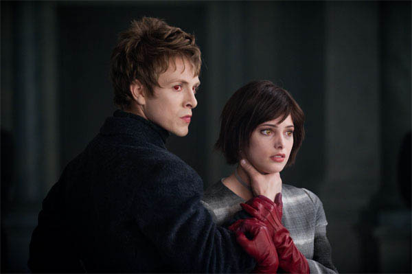 The Twilight Saga: New Moon Photo 4 - Large