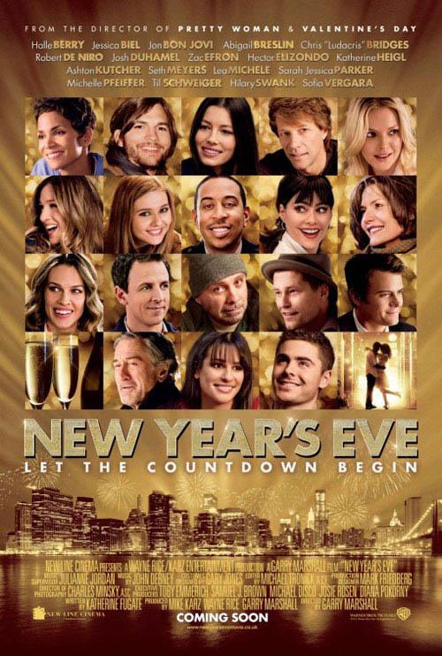 New Year's Eve Photo 30 - Large