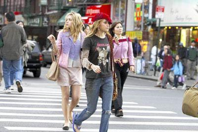 New York Minute Photo 24 - Large