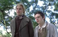 Nicholas Nickleby Photo 14