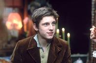 Nicholas Nickleby Photo 15