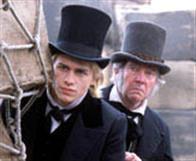 Nicholas Nickleby Photo 20