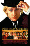 Nicholas Nickleby Movie Poster