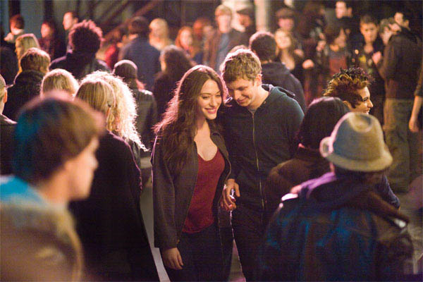 Nick & Norah's Infinite Playlist Photo 3 - Large