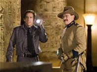 Night at the Museum Photo 10