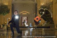 Night at the Museum: Battle of the Smithsonian Photo 15