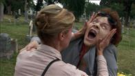 Night of the Living Dead 3D Photo 2