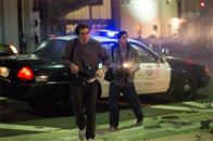 Nightcrawler Photo 5
