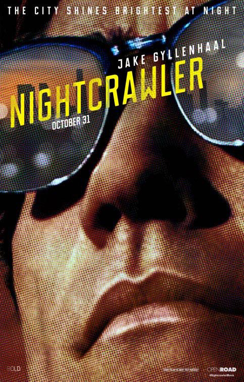 Nightcrawler Photo 8 - Large