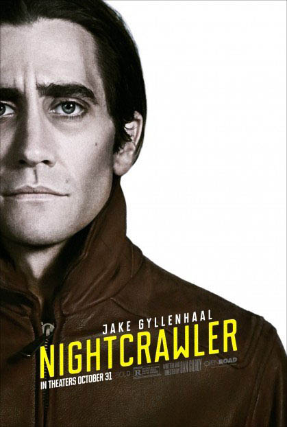Nightcrawler Photo 7 - Large