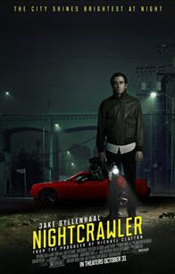 Nightcrawler Photo 9