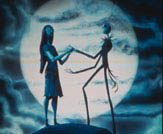 The Nightmare Before Christmas Photo 7 - Large