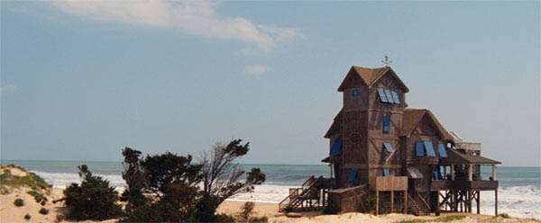 Nights in Rodanthe Photo 9 - Large