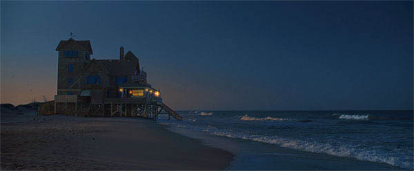 Nights in Rodanthe Photo 5 - Large