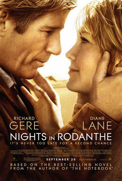 Nights in Rodanthe Photo 32 - Large