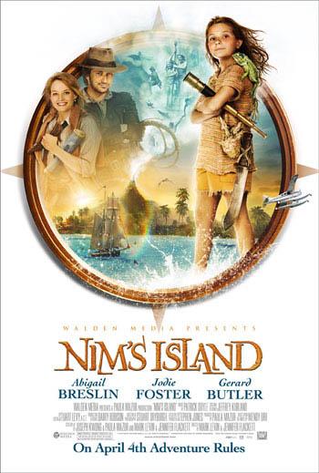 Nim's Island Photo 9 - Large