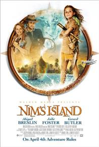Nim's Island Photo 9