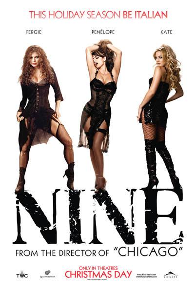 Nine Photo 21 - Large