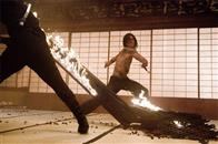Ninja Assassin Photo 18