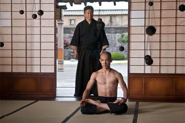 Ninja Assassin Photo 20 - Large