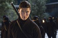 Ninja Assassin Photo 24