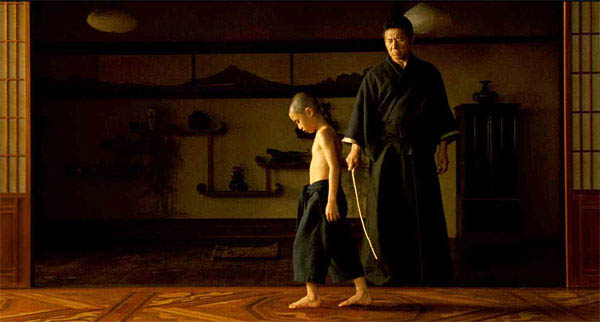 Ninja Assassin Photo 11 - Large