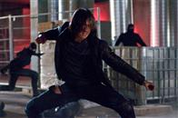 Ninja Assassin Photo 21